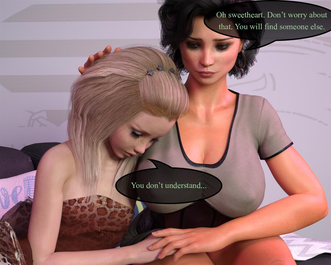 Broken Heart [Bazoongas Workshop] - Foto 4