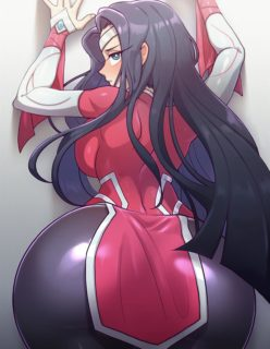 Great Unity (League of Legends) [StrongBana]