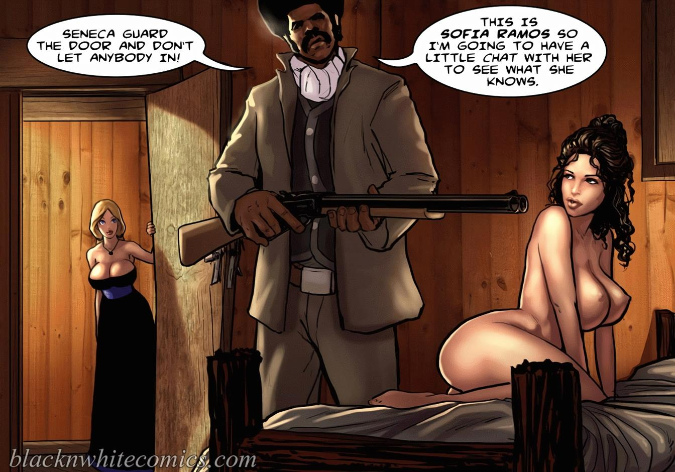 True Dick [BlackNwhite] - Foto 31