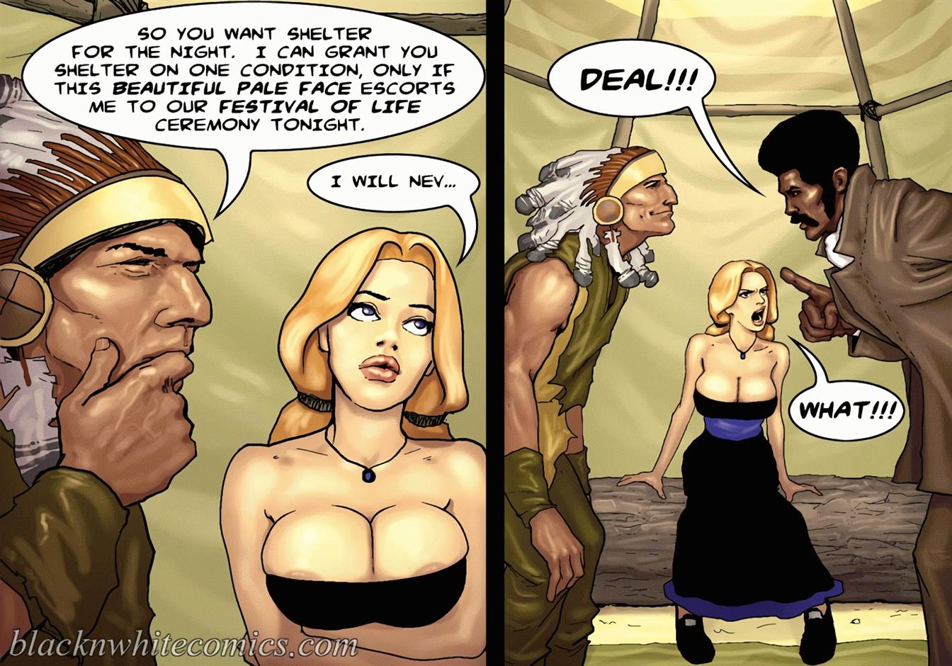 True Dick [BlackNwhite] - Foto 46