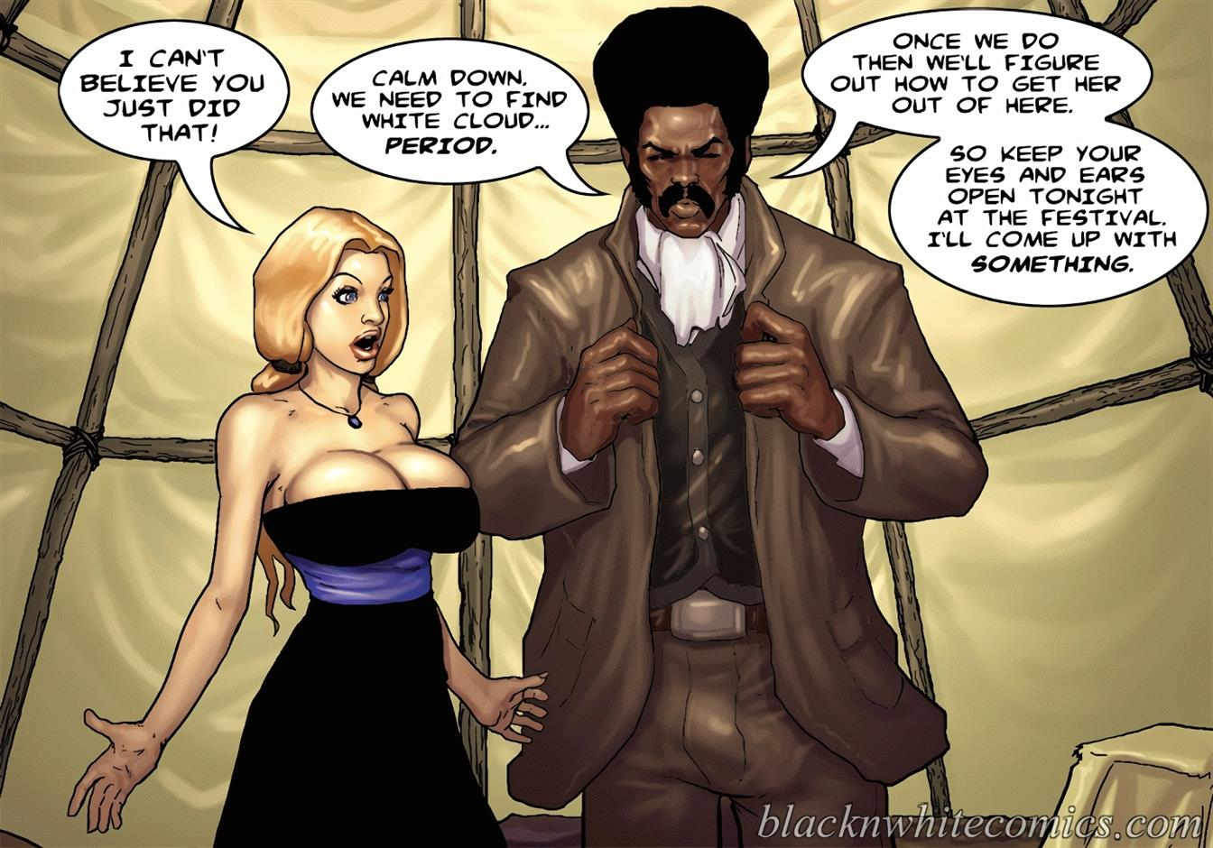 True Dick [BlackNwhite] - Foto 49