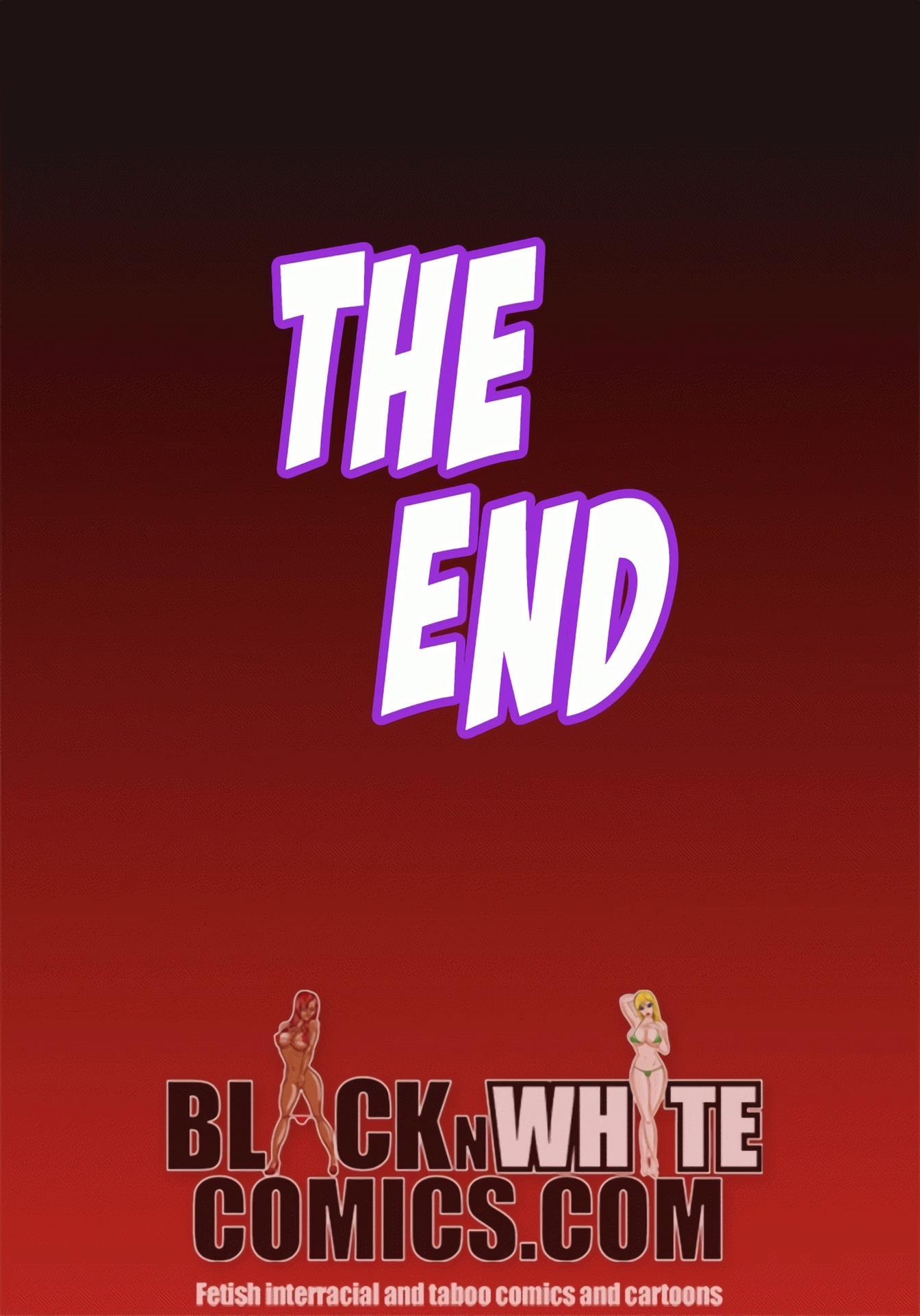 True Dick [BlackNwhite] - Foto 208